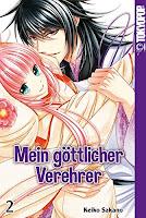 http://maerchenbuecher.blogspot.de/2016/08/manga-vorstellung-7-mein-gottlicher.html