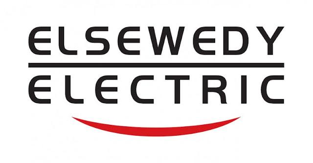 مطلوب مهندس مكتب فني كهربا خبرة (1 - 2) سنة لشركة El Sewedy Electrical Solutions