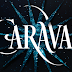 Reseña: Caraval