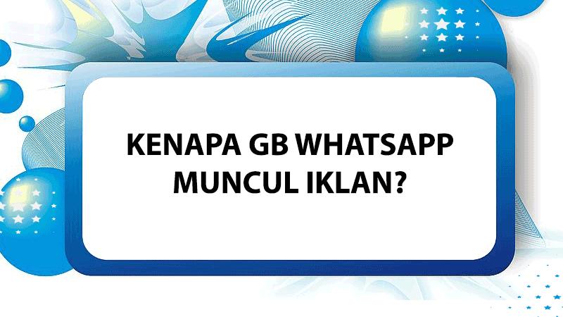 Download gb whatsapp pro apk terbaru official. 1ntyligdn Uabm
