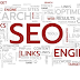 what is seo in blogging ? | seo tips to boost ranking