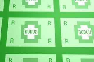 Roblox Gift Card 10000 Robux