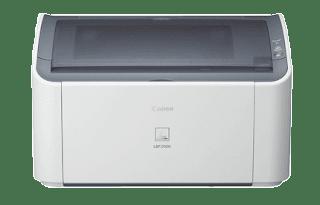 Download driver Canon 2900 Windows 10, driver Canon 2900 Linux