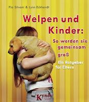 http://leseglueck.blogspot.de/2017/07/welpen-und-kinder-so-werden-sie.html