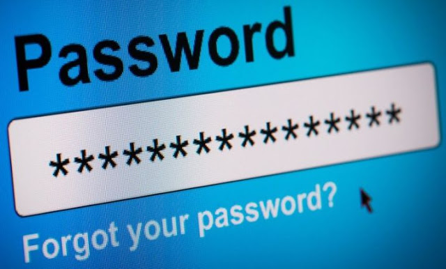 How to Protect Yourself From Hackers