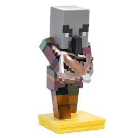 Minecraft Jinx Pillager Other Figure