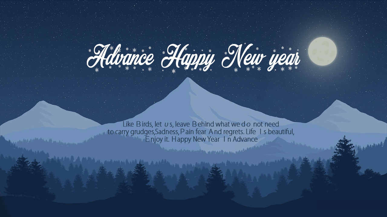 Top 100 most amazing happy new year wishes greetings quotes - Choose And Download Your Favorite New Year Photos And Wallpapers To Send Share Wishes With Your Friends On Facebook And To Use On Computer Desktop