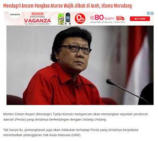 http://www.portalpiyungan.com/2016/02/mendagri-ancam-pangkas-aturan-wajib.html