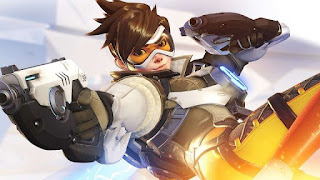 download overwatch on android ace force apk tencent games