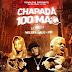 DJ Lutonda Feat. Wilili  Dalo Py - Chapada Sem Mão (Kuduro)