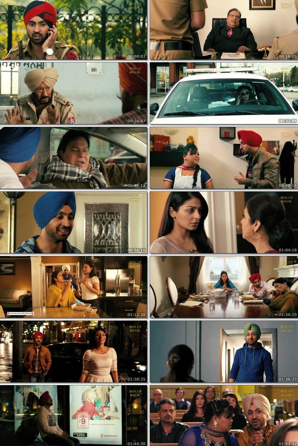 Jatt%2B%2526%2BJuliet%2B2%2B%25282013%2529%2B720P%2BHDRip%2BHindi%2BDubbed Jatt & Juliet 2 2013 Movie Hindi Dubbed download 720P HD WorldFree4u