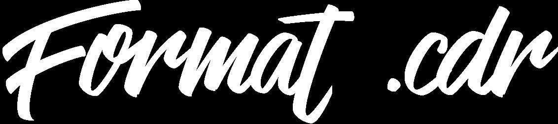 Logo GoPay Vector CDR dan PNG - Format  cdr