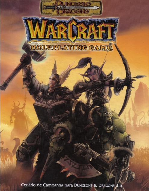 http://www.4shared.com/office/VP1NSlBSce/WarCraft_RPG__pt-br_.html