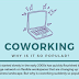 Co-Working: Why Is It So Popular? #infographic