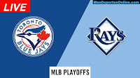 Toronto-Blue-Jays-vs-Tampa-Bay-Rays-Playoffs
