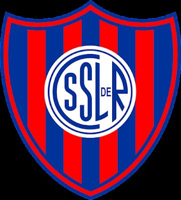CLUB SPORTIVO SAN LORENZO DE RODEO