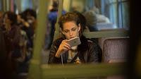 Personal Shopper Kristen Stewart Image 2 (2)
