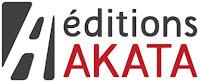 Akata recherche son prochain mangaka !; akata; ai yazawa; george asakura; bdocube; bedeocube; actu