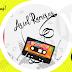 Ariel Ramirez Lanza «Música libre»: