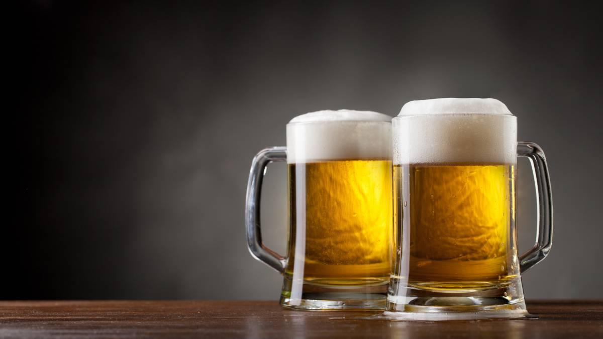 cerveza-reduce-riesgo-diabetes