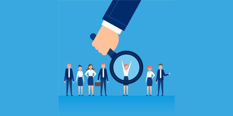 Best Job Finding Sites in India