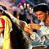 23 Film Terbaik Shahrukh Khan Yang Wajib Kamu Tonton (Part 2)