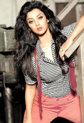 adaa khan hot and bold photos