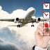Check list para viajar al extranjero