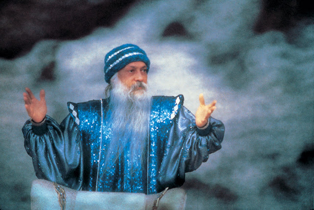 Voice-of-love-Osho