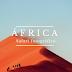 Recomendaciones safari fotográfico a Africa I