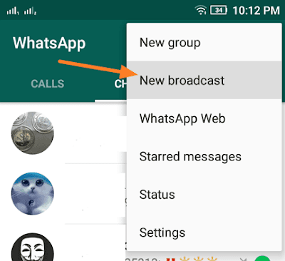 How To Find Out if Someone Has Saved Your WhatsApp Mobile Number or not (Android & iOS)