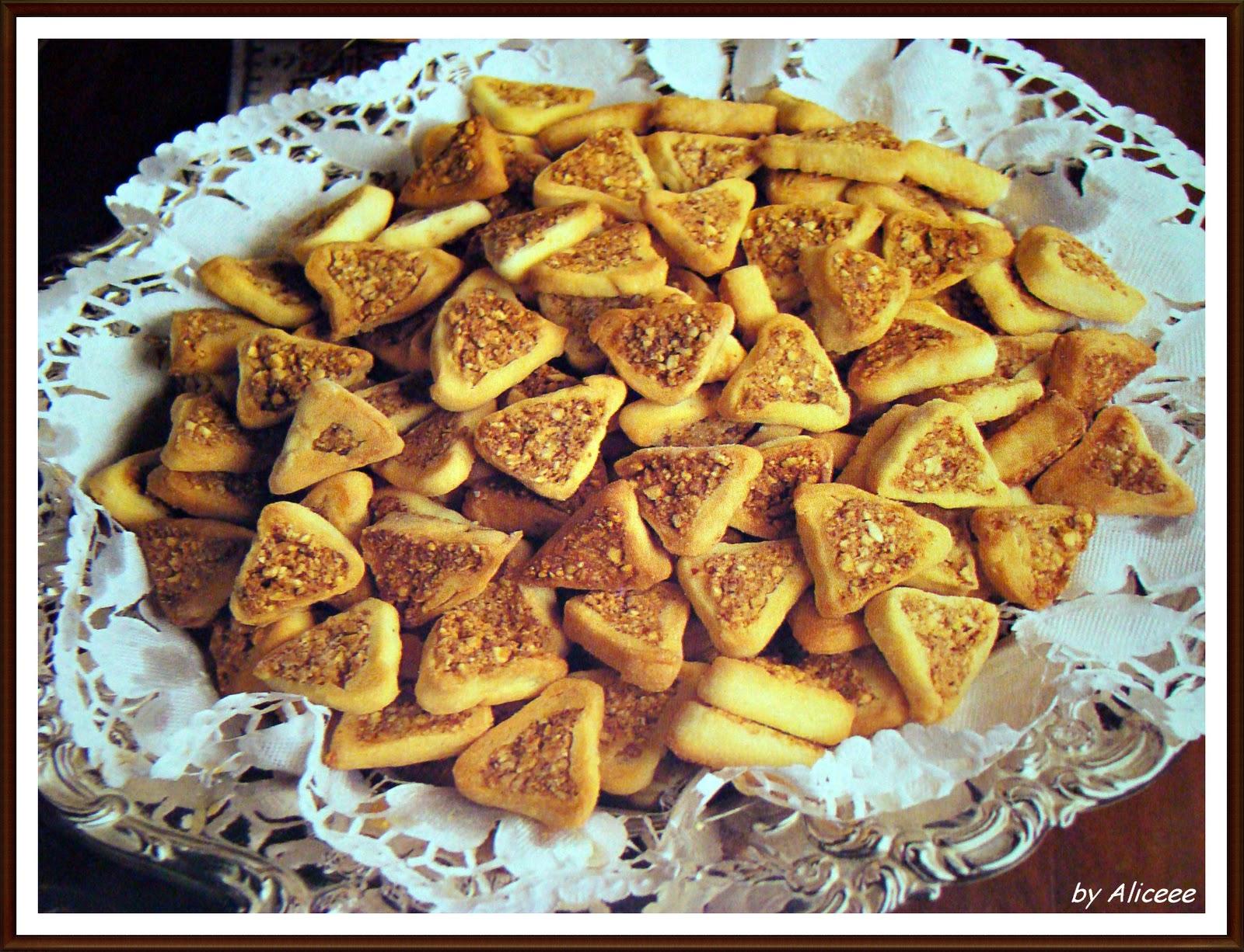 prajitura-pentru-ceai-maroc