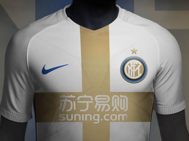 Nike Inter Milan 2018-19 Concept Kits - Footy Headlines b33b4c478