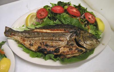 balık, omega 3