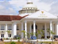 Hasil Quick Count Pilkada Kabupaten Kepahiang 2020