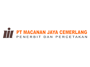 Lowongan Kerja Klaten Bulan Maret 2020 Pt Macananjaya Cemerlang Portal Info Lowongan Kerja Jogja Yogyakarta 2021