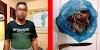 Usai Menganiaya Istri, Pelaku Menyerahkan Diri ke Polsek Nurussalam