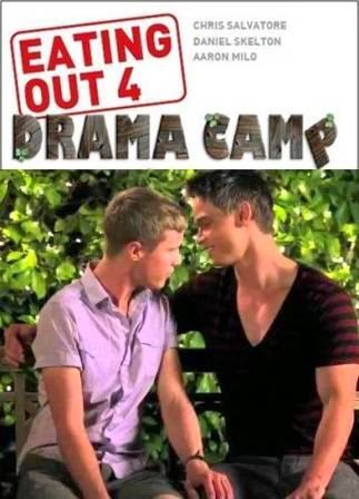 Eating Out 4 2011 Cine Gay Online