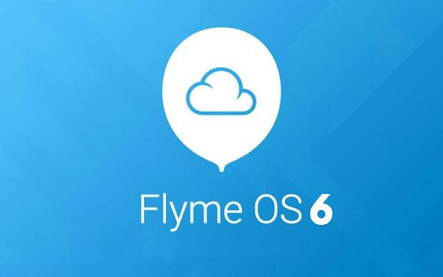 flyme-OS-6