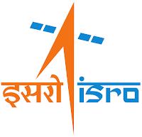 ISRO Bharti 2019