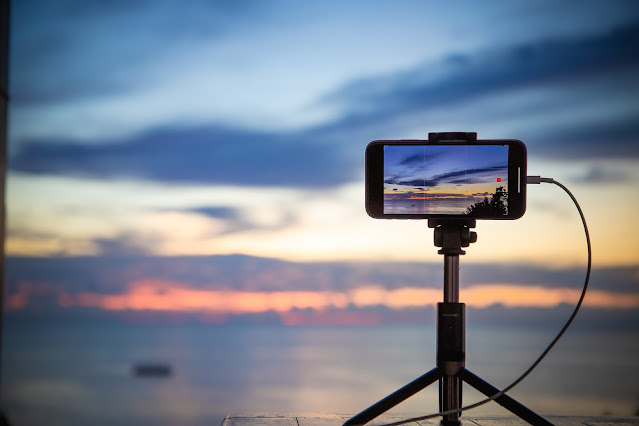 Tips for Recording Professional Videos with Samsung Galaxy Note 20 and Galaxy Note 20 Ultra