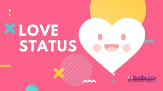 Love Quotes And Status