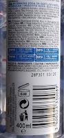 loreal micellar water 3