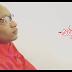 ▷FREE VIDEO | Tunulaus - Nakupendaga 2019 Latest Songs