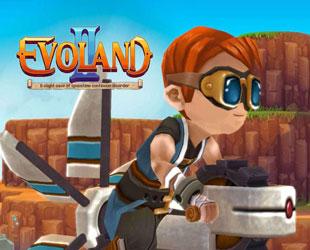 Evoland 2 PC Full Version