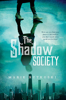 https://www.goodreads.com/book/show/10356760-the-shadow-society?from_search=true