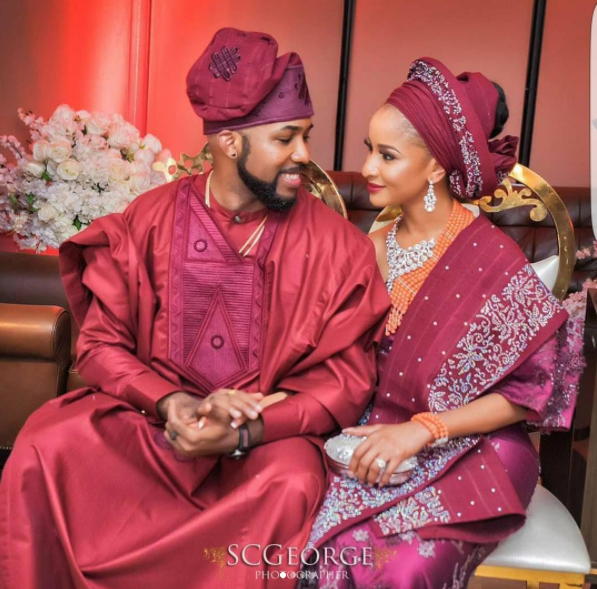 banky-w-adesua-engagement-photos