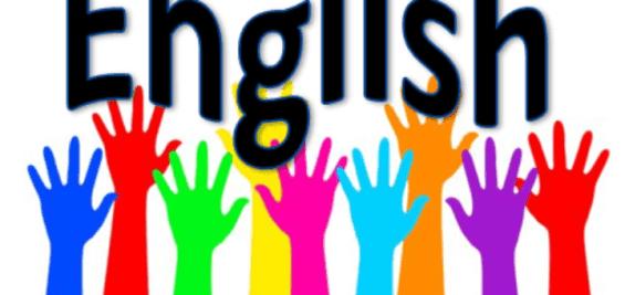 منهج الصف الثالث الاعدادى الترم الاول2020 لغة انجليزية (ملزمة )