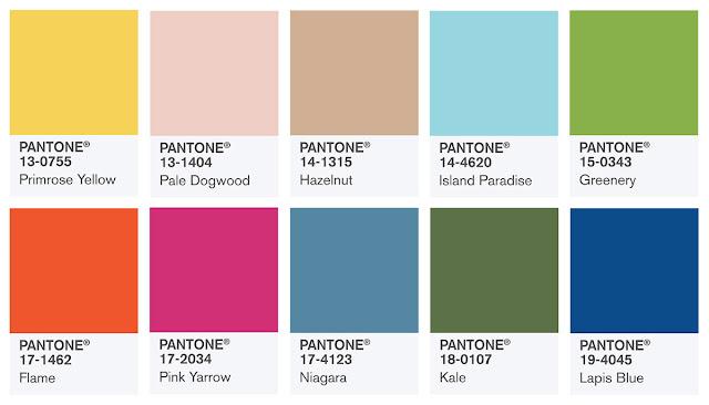 pantone-cores-do-ano-2017