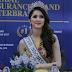 Disbudpar Gelar Rapat Persiapan Pemilihan Puteri Indonesia (PPI) Babel 2019